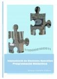 Implantació de Sistemes Operatius - Programació Didàctica