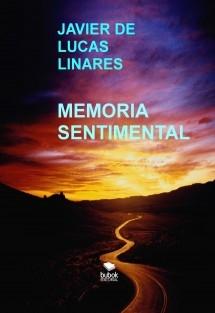 MEMORIA SENTIMENTAL