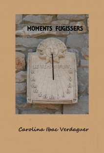 MOMENTS FUGISSERS