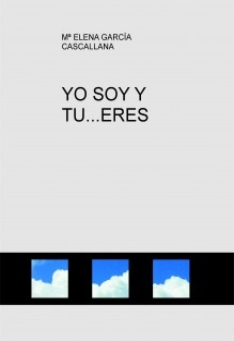 YO SOY Y TU...ERES