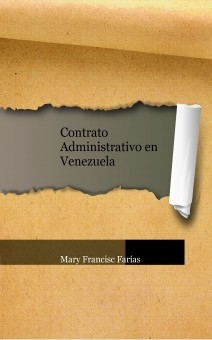 Contrato administrativo en Venezuela