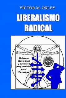 an opinion of a radical Sible to model the influence of a radical group, or a charismatic leader on the   second group, the radicals, have all the same opinion r, more or less close to.