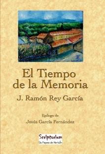 El Tiempo de la Memoria