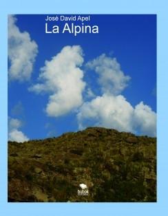 La Alpina