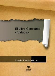 El Libro Constante y Virtuoso