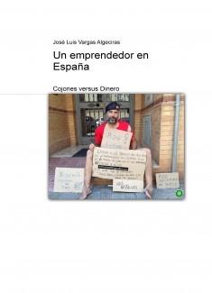 Un emprendedor en España