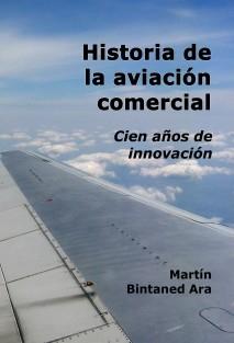 Historia de la aviación comercial