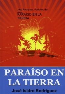 PARAÍSO EN LA TIERRA