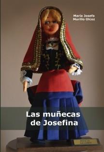 Las muñecas de Josefina