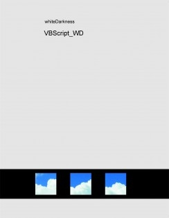 VBScript_WD