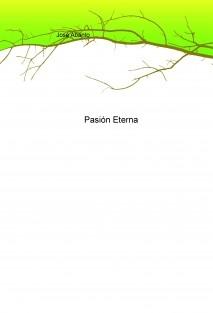Pasión Eterna
