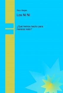 Los Ni Ni