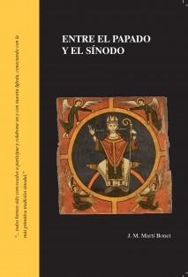Entre el papado y el sínodo. Una evolución decisiva en la historia de la Iglesia