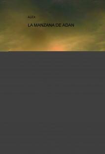 LA MANZANA DE ADAN