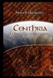 Centhria, la princesa de las profundidades de la tierra