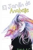 El Jardin de Anabelle