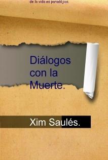Diálogos con la Muerte.