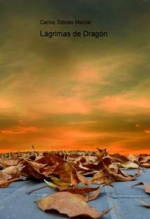 Lágrimas de Dragón