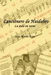 Cancionero de Huidobro