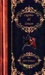 Lagrimas del Corazon