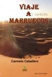 VIAJE AL CORAZÓN DE MARRUECOS