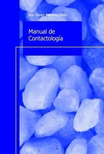 Manual de Contactología