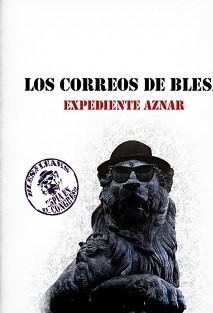 Los correos de Blesa - Expediente Aznar