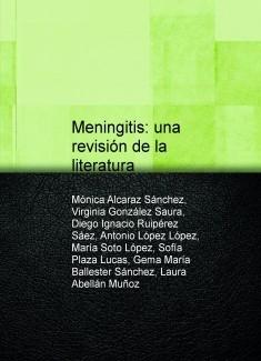 Meningitis: una revisión de la literatura