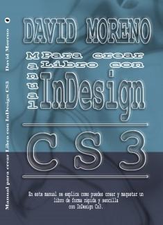 Manual para InDesign Cs3
