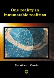 One Reality in innumerable realities