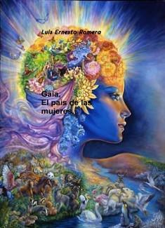 GAIA, EL PAÍS DE LAS MUJERES