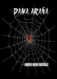 DAMA ARAÑA