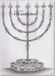 El Candelabro