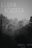 Lluvia Acustica