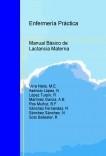 Enfermería Práctica: Manual básico de lactancia materna