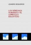 LOS DERECHOS HUMANOS Y EL CURRICULO EDUCATIVO