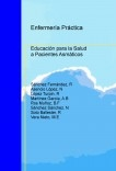 Enfermería Práctica: Educación para la Salud a Pacientes Asmáticos