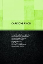 CARDIOVERSION