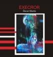 Execror