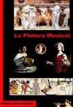 La Pintura Musical