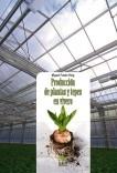 Producción de plantas y tepes en vivero
