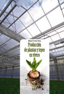 producci n de plantas y tepes en vivero miguel fuster On produccion de plantas en vivero pdf