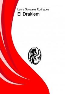 El Drakiem
