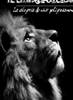 El león republicano