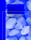 DETERMINACIÓN DE ÍNDICES DE GENERACIÓN DE VIAJES EN INSTITUCIONES EDUCATIVAS PRIVADAS CON SUBSIDIO DE LA PARROQUIA EL LLANO Y PARROQUIA ARIAS DEL
