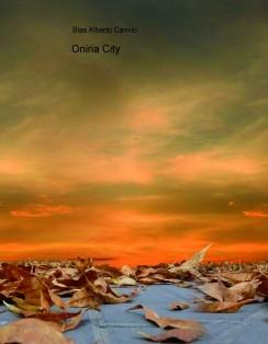 Oniria City