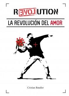 La revolución del amor