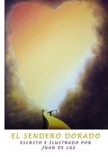 El Sendero Dorado