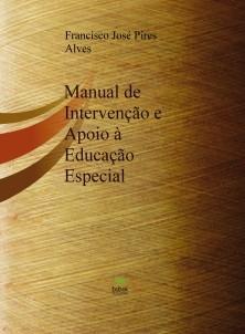 Manual de Intervenção e Apoio à Educação Especial