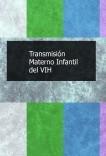 Transmisión Materno Infantil del VIH